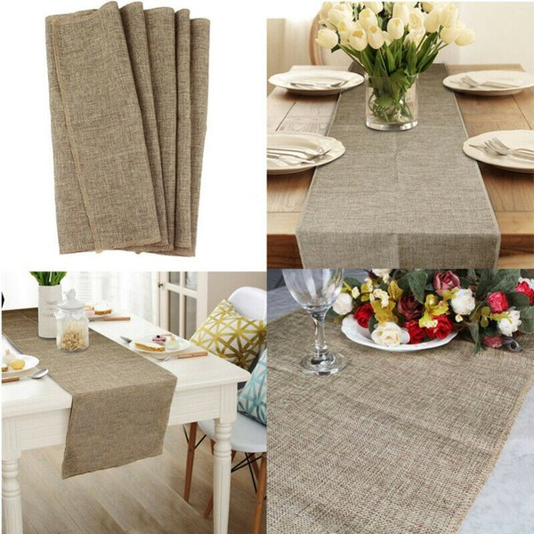 Free shipping Wipe Clean PVC Vinyl Tablecloth Dining Kitchen Table Cover Protector 30cm width