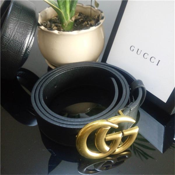 дизайнерские ремни дизайнерский ремень роскошный ремень мужские дизайнерские ремни женский ремень большая золотая пряжка змея черная кожа классические ремни с коробкой 8970102
