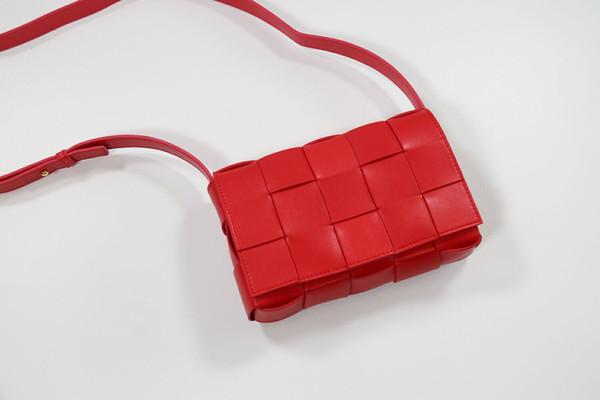 2-Kırmızı