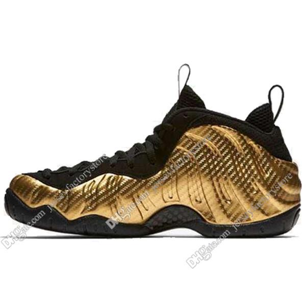 #14 Жидкое Золото