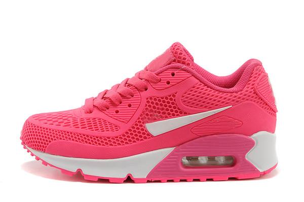Women Shoes 012