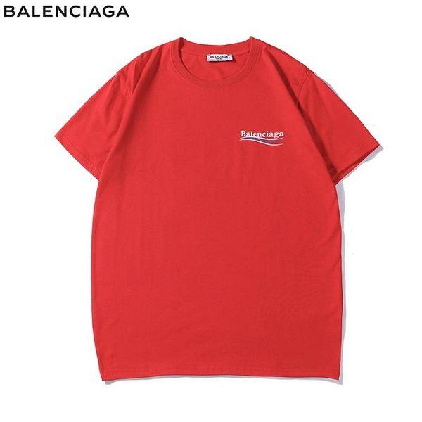 2019 New Marilyn Monroe T Shirts Hip Hop Mens T Shirts Fashion Brand Mens Womens Short Sleeve S-XXL 66666
