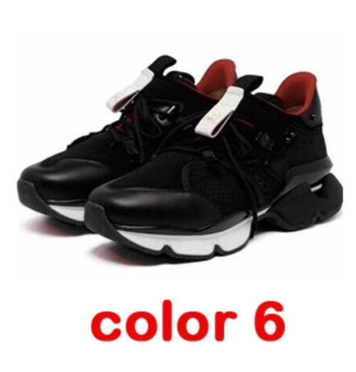 renk 6