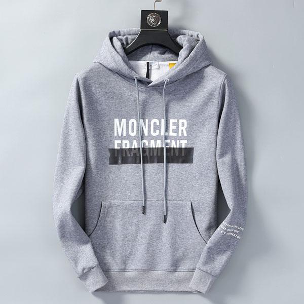 Homens Moda hoodies camisolas # 3052 dos homens de algodão Hip Hop Outono masculino Imprimir Casual pulôver manga comprida Esportes Tops Skateboarding