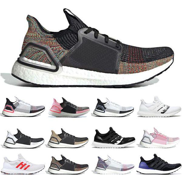 zapatillas de mujer ofertas adidas