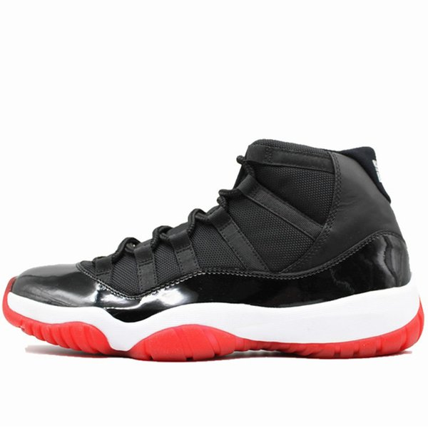 Bred For 2012