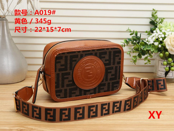 Women shoulder bags women luxury brand chain crossbody bag fashion quilted heart leather handbags female famous designer purse bag 2019 B25