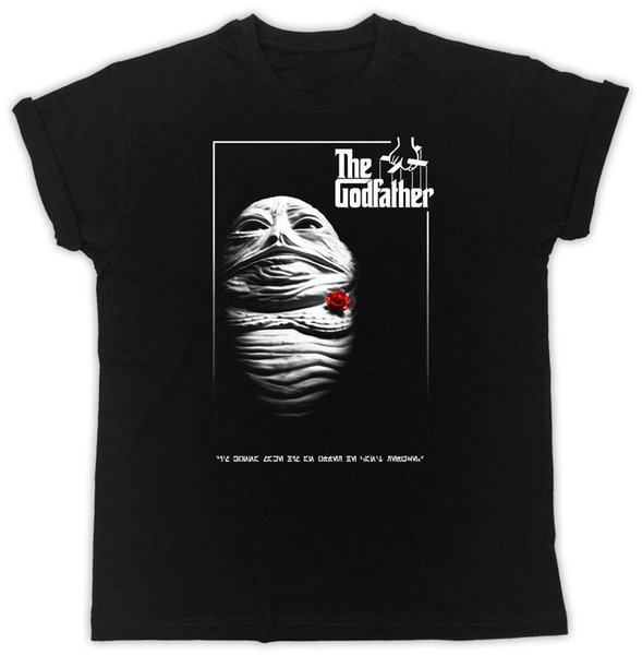 Best No1 Godfather Ever T-shirt Funny Happy super Gift Idea birhday present Tee