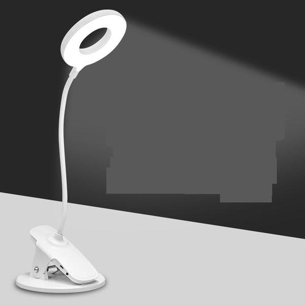 Weiß (USB-Ladegerät)