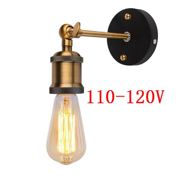 110-120V