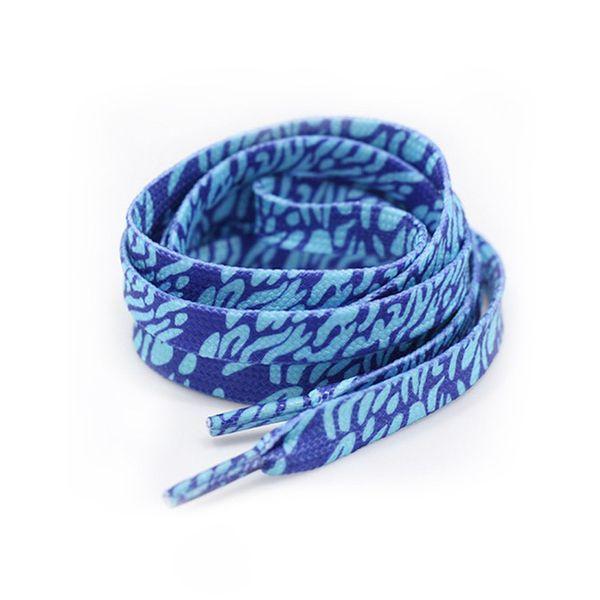 Blue&80cm