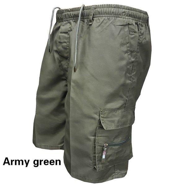 WISH3 зеленый цвет