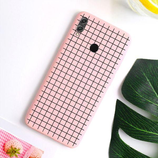 핑크 I131