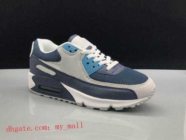 air90-0014