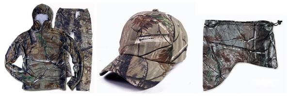 suit cap mask