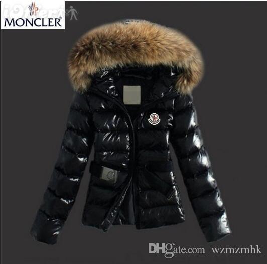 MONCER heißer verkauf Europa Herbst Mode Frauen Zukunft Hoody langarm Geschichte Sweatshirts Baumwolle Mit Kapuze Pullover Hoodie