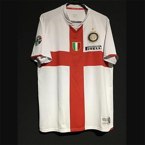 07-08 afastado com Serie A Remendo