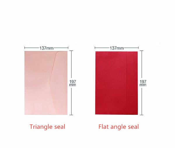 best selling Candy color mini envelopes DIY Multifunction Craft Paper Envelope For Letter Paper Postcards School Material