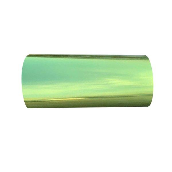 зеленый лайм A007