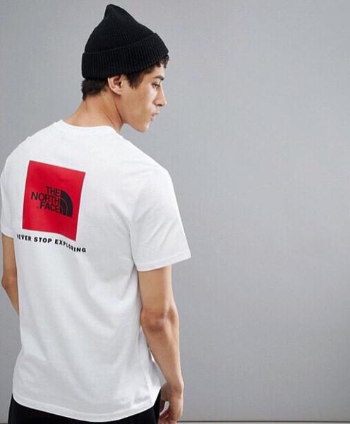 Maglietta del progettista degli uomini Maglietta di estate Maglietta di marca Tees Sport Vendita calda Camicie a maniche corte di lusso casual Plus taglia S-3XL