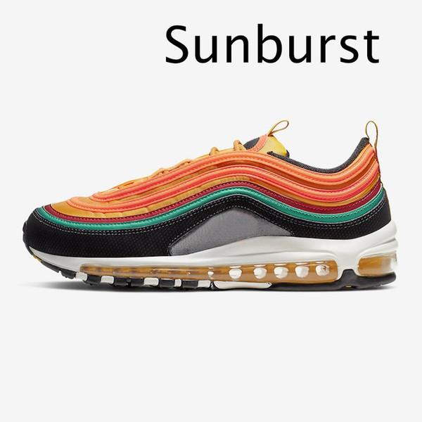 40-45 Sunburst