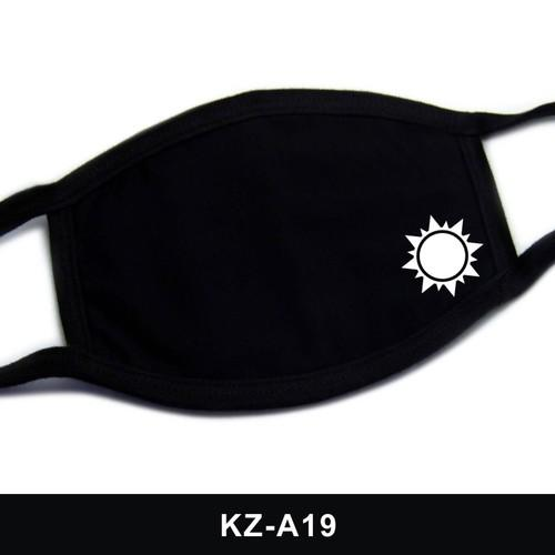 KZ-A19