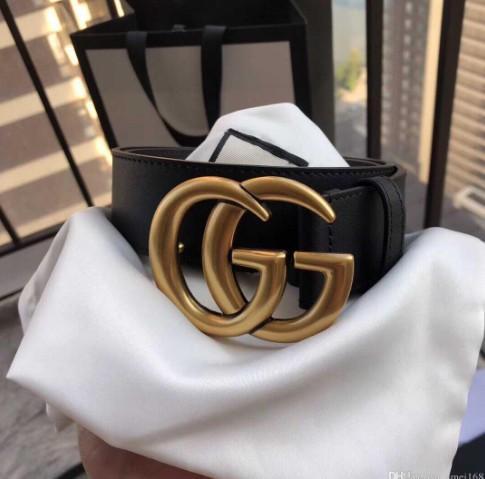 2019 горячий Высокое качество бренда Торговая марка дизайнерские ремни мужские Джинсовые ремни стили Cummerbund ремни Для мужчин Женщины Металлическая пряжка ремня с коробкой