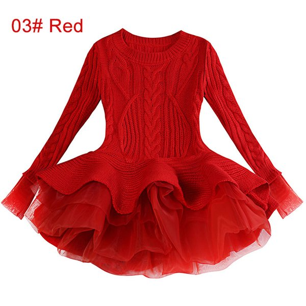 03# Red