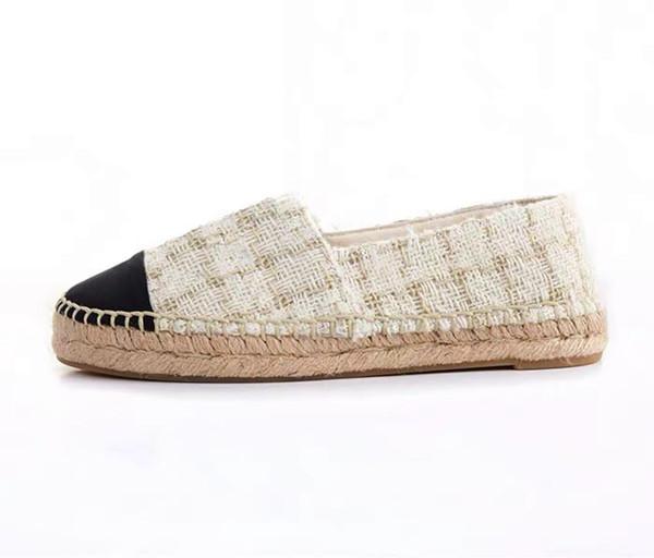 Alpercatas Mulheres Designer de Sapatos Casuais de Couro de Luxo Slip-On Sapatos de Plataforma Homens Alpercatas Sandálias Com Caixa Tamanho 34--42 n015