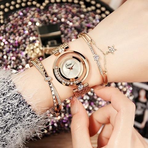 RG Bracelet Set