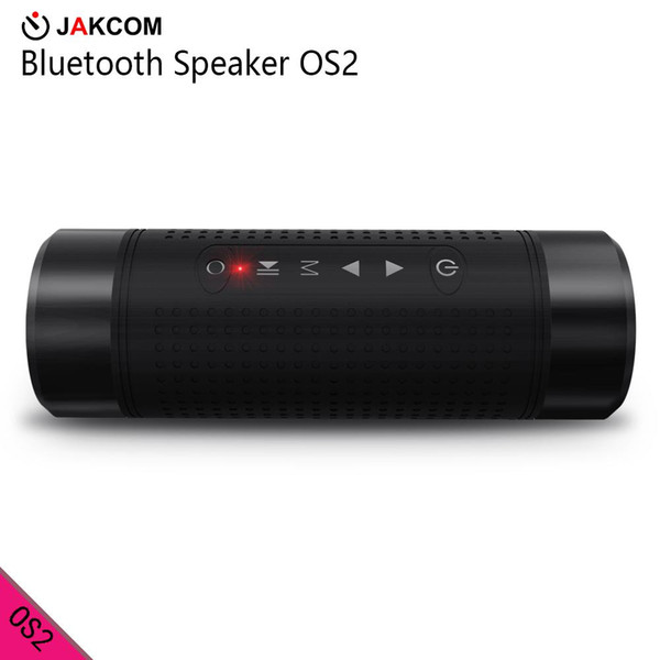 JAKCOM OS2 Outdoor Wireless Speaker Hot Sale in Portable Speakers as dive watch automatic car gadgets electronic sound system