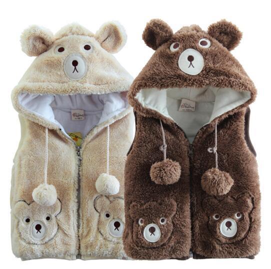 Cappotto invernale bambina abbigliamento invernale bambina Cappotto doppio petto bambina cappotto caldo 4 p / l