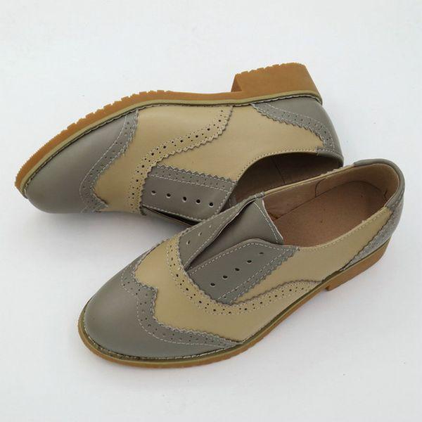 Gray4.5