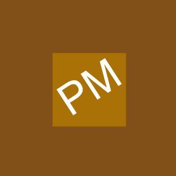 FAVORITOS PM 24 cm Ebene