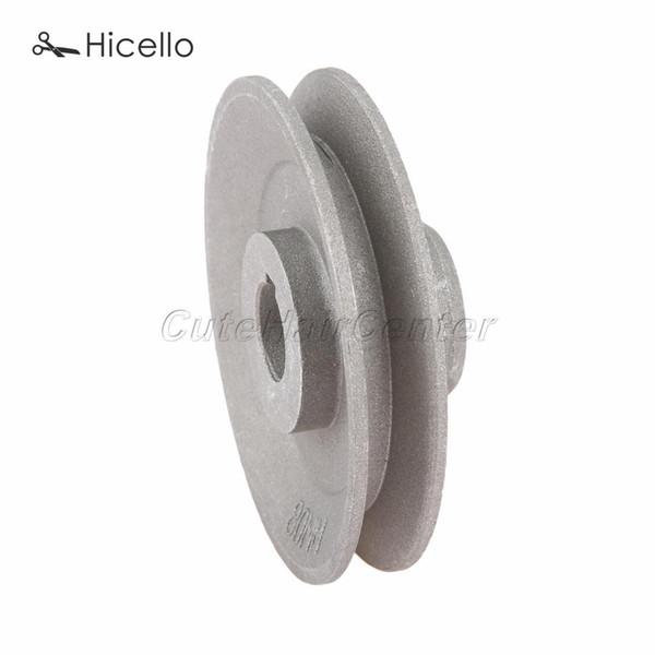 Diamètre de la roue