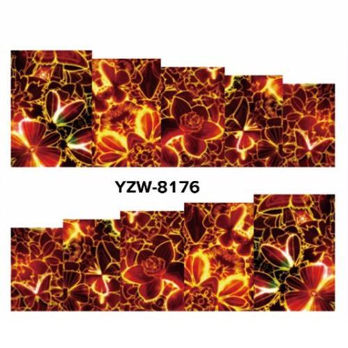 YZW8176