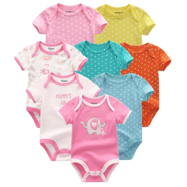 baby girl rompers9