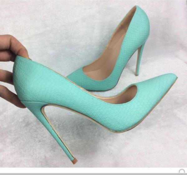 Blue10cm