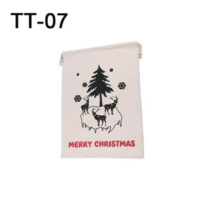 TT-07