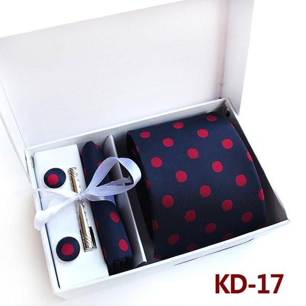 KD-17