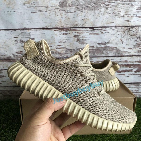 v1 oxford tan