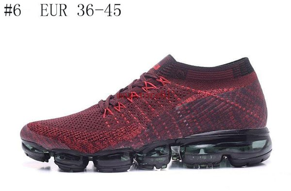 6 # taille 40-45
