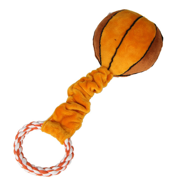 Basketbol-M