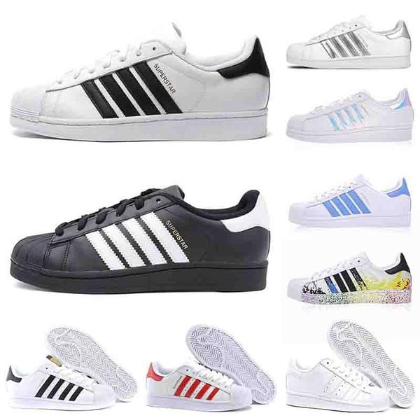 adidas by designer damen,adidas by designer herren,adidas by
