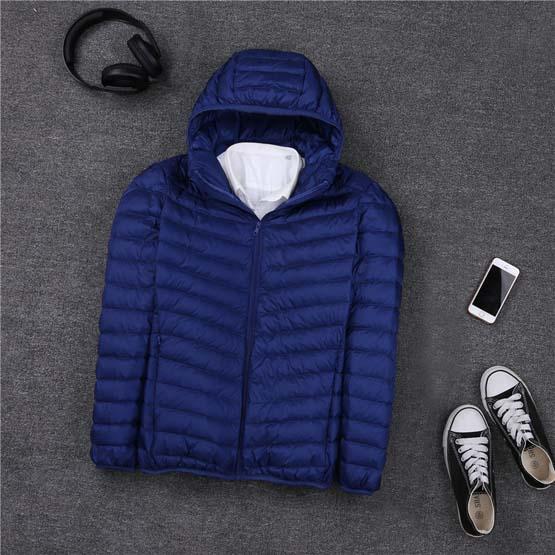LSky azul