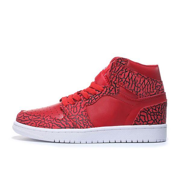 NOUVEAU 1 High OG Couture Defiant Nouveau Banned NOUVEAU 1 Chaussures de basketball Running mode luxe hommes femmes sandales designer chaussures