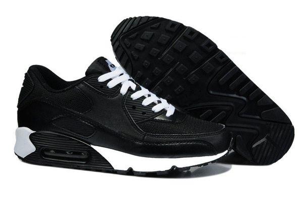 Chaussures hommes 90 HYP PRM QS Кроссовки Продажа Интернет Мода День Независимости Zapatillas Флаг США Спортивные Кроссовки-wq65csaaz