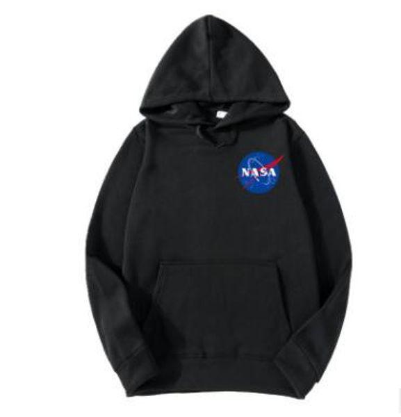 Siyah 1
