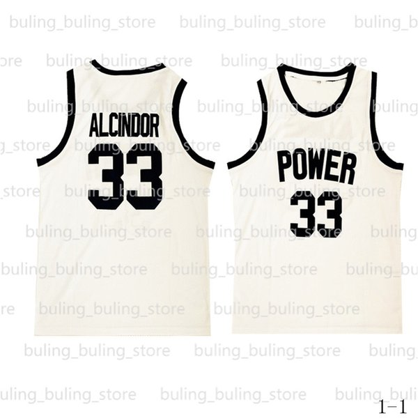 top popular NCAA Ja 12 Morant Zion 1 Williamson Jersey 13 Harden Giannis 34 Antetokounmpo Dwyane 3 Wade College Basketball Jerseys 2020