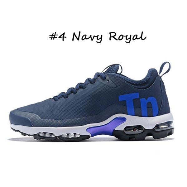 23 #Navy Royal